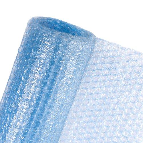 Film à bulles Protection thermique pour serres Film à bulles de 30 mm 1,5 x 20 m