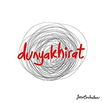 Dunyakhirat