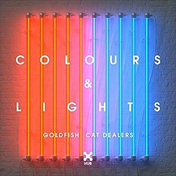 Colours & Lights