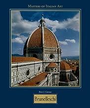 Brunelleschi (Masters of Italian Art Series)