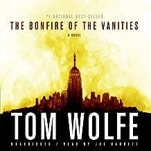Best bonfire of the vanities book Reviews