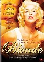 Blonde [DVD] [Import]