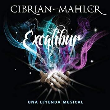 Excalibur, una Leyenda Musical