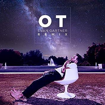 OT (Evan Gartner Remix)