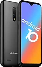 Unlocked Smartphones, Ulefone Note 8 (2020) Android 10,...