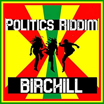 Politics Riddim