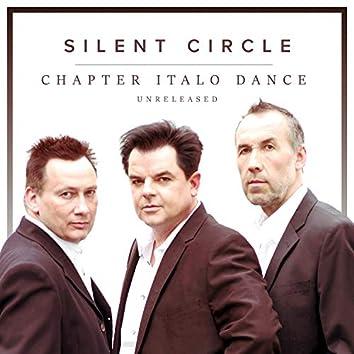 Chapter Italo Dance Unreleased