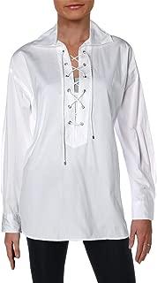 ralph lauren formal shirts sale