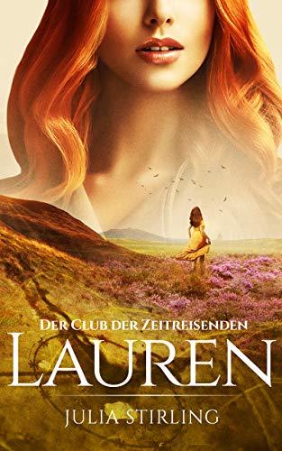 Lauren: Der Club der Zeitreisenden 3
