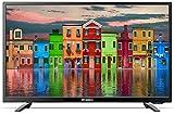 Shinco 80 cm (32 Inches) HD Ready LED TV SO3A (Black) (2019 model)