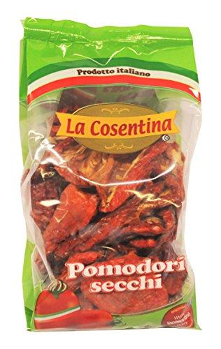 Tomates Secchi Italiani 150 gr