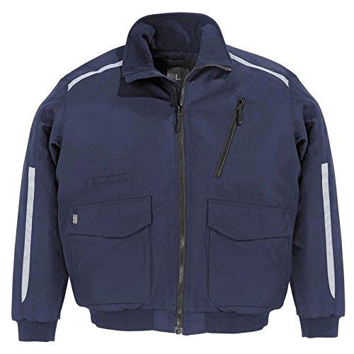 Fhb 2067797-75023-16-pantaloni alleanza zaino marina giacca blu volker,
