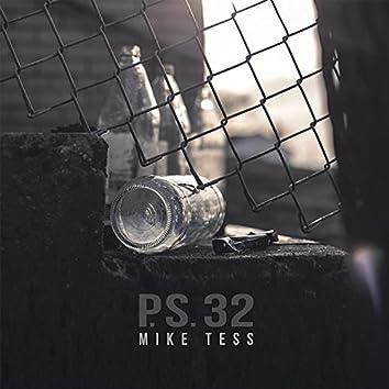 P.S. 32
