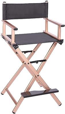 Amazon Com Home Decorators Collection Directors Chair