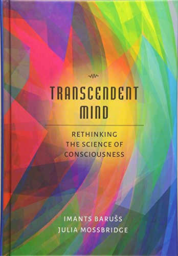 F2cebook transcendent mind rethinking the science of easy you simply klick transcendent mind rethinking the science of consciousness book download link on this page and you will be directed to the free fandeluxe Gallery