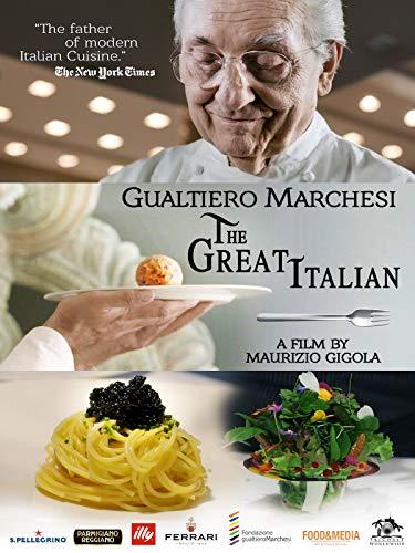 The Great Italian