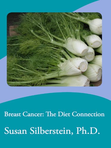 Breast Cancer: The Diet Connection