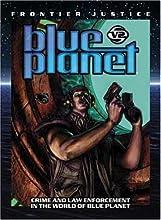 Blue Planet V2 Frontier Justice