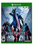 Devil May Cry 5 for Xbox One [USA]