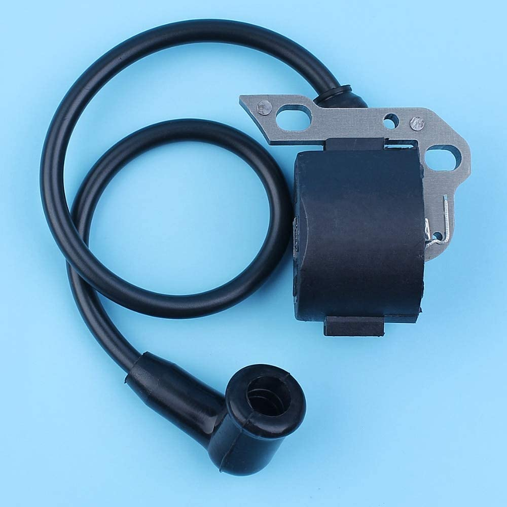 Replacement Parts Superlatite for Popularity Yuton Ignition Coil Module 015 0 Stihl