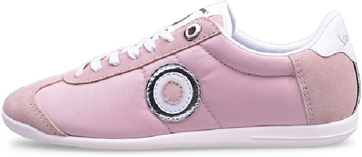 Vespa Women's Trainers Low Ranking TOP6 Max 83% OFF