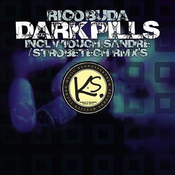 Dark Pills