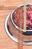 A Novice's Guide to Raw Feeding for Dogs