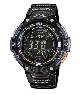 Reloj Casio para Hombre (B07GX8FL39) | Amazon price tracker / tracking, Amazon price history charts, Amazon price watches, Amazon price drop alerts