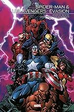 Spider-Man & Les Avengers - Évasion de Brian M. Bendis