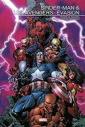 Spider-Man & Les Avengers - Évasion de Brian Michael Bendis