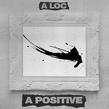 A Positive