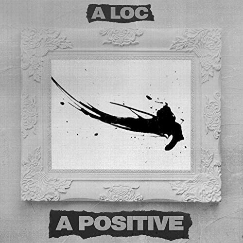 A Loc