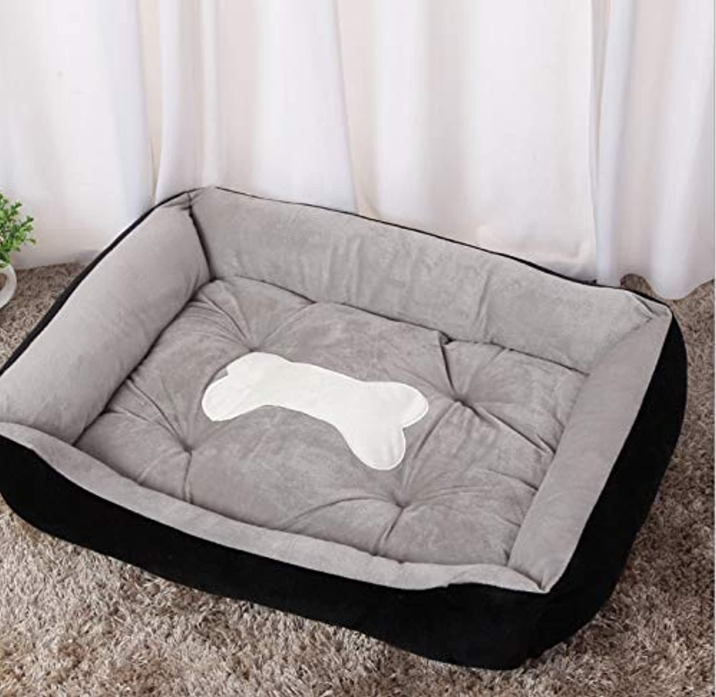 CHELIZI Plush Small dog spot wholesale kennel Cat