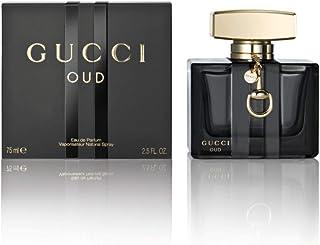 Gucci Oud by Gucci for Unisex Eau de Parfum 75ml