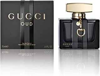 Gucci Perfume - Gucci Oud by Gucci - perfume for men & - perfumes for women - Eau de Parfum, 75ML