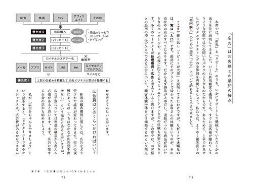 『デジタルマーケティングで売上の壁を超える方法(MarkeZine BOOKS)』の5枚目の画像