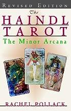Best haindl tarot book Reviews