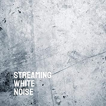 Streaming White Noise