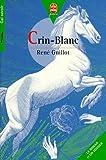 Crin-blanc - Livre de Poche Jeunesse - 18/04/1997