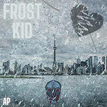 Ap Music Presents: Frost Kid