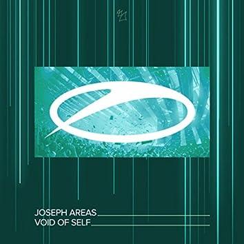 Void Of Self