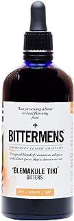 Bittermens Elemakule Tiki Bitters , 146 ml