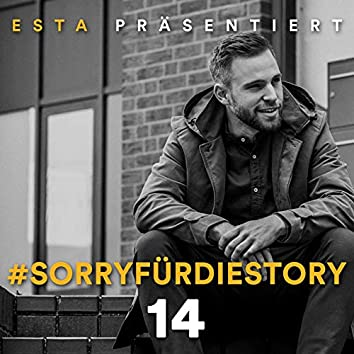 SorryfürdieStory 14