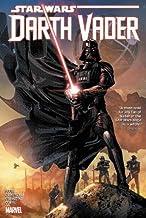 Star Wars: Darth Vader – Dark Lord of the Sith Vol. 2 PDF