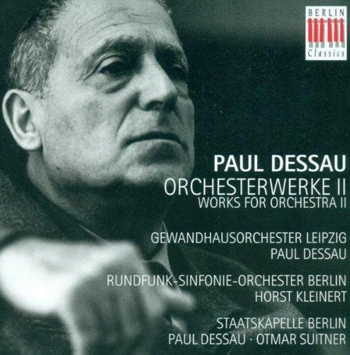 Orchestermusik No. 3,