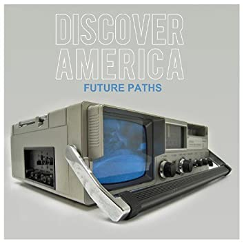 Future Paths