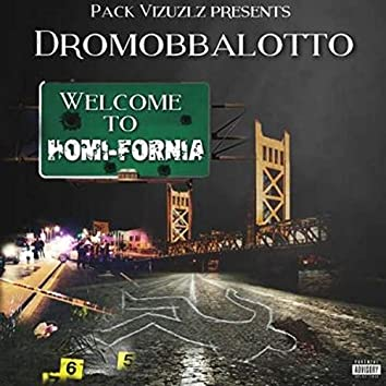 Welcome to Homi-Fornia