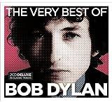 Very Best Of-Deluxe