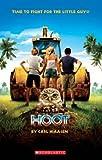 Hoot - With Audio CD (Scholastic Elt Readers S.)