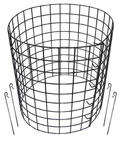 Erva Bunny Barricades 10pk - Sturdy & Easy to...